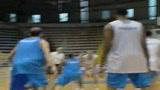 Basket, Coni conferma l'esclusione di Napoli dalla serie A