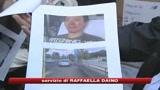 Roma, corteo di immigrati contro l'intolleranza