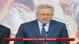 04/10/2008 - Via libera del governo al federalismo fiscale