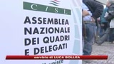 04/10/2008 - Scuola, Bonanni: Il governo cambi o sar sciopero