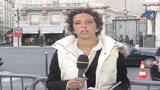 Crisi mutui, a Parigi il G4. Sarkozy: Serve soluzione comune