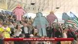 05/10/2008 - Scuola, Bonanni: iIl governo cambi o sarà sciopero