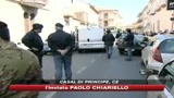 A Caserta camorra contro Stato: ucciso parente di un pentito