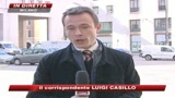 Bufera Unicredit, Profumo a SKY TG24: La banca regger