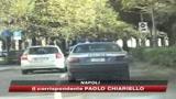 Scontri di Pianura, 40 arresti: anche ultras e politici