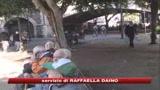 Catania, da pensionato a pusher per pagare spese mediche