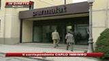Processo Parmalat, Pm chiede 13 anni per Tanzi