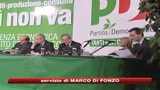 07/10/2008 - Crisi mutui, veltroni: Il governo fa solo propaganda