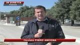 Blitz antidroga nel Foggiano, decine di arresti