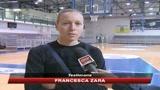Parma, parla una testimone: Ho visto picchiare Emmanuel