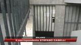 Milano, giallo sul giornalista morto