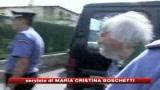 Cassazione: No alla revisione del processo a Bruno Contrada