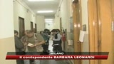 La Corte d'appello rinvia alla Cassazione il caso Englaro