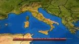 Tragedia nel Ragusano, annegano due sorelline