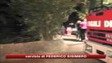 09/10/2008 - Due sorelline annegano in una vasca nel Ragusano