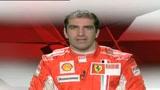 09/10/2008 - Simulatore GP Monaco