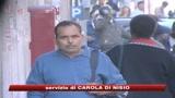 Istat: boom di stranieri in Italia