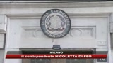 Senegalese aggredito da vigili a Milano