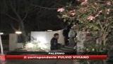 09/10/2008 - Sorelline morte nel Ragusano: i funerali in Tunisia