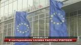 Crisi, monito della Bce: Italia rispetti patto stabilità