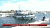 09/10/2008 - Sbarchi clandestini in Sicilia, Calabria e Sardegna