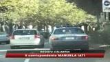 Blitz antiprostituzione nel Cosentino, 10 arresti