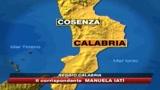Blitz antiprostituzione a Cosenza, sfruttavano donne incinte
