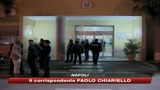 Blitz contro i Casalesi, 10 fermi