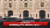 11/10/2008 - Mercati, Confindustra pessimista: la recessione è alle porte