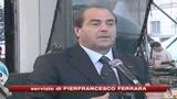 12/10/2008 - Di Pietro e la Sinistra in piazza contro il Lodo Alfano