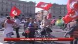 12/10/2008 - Francia, l'ex-Br Petrella non sarà estradata in Italia