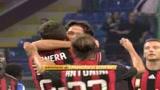 Il Milan riabbraccia Borriello