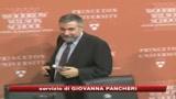 Krugman, l'economista che ha previsto la cirsi