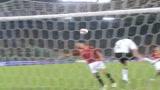 Verso Roma-Inter