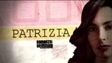 14/10/2008 - Romanzo Criminale - La serie: Patrizia