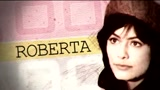 14/10/2008 - Romanzo Criminale - La serie: Roberta