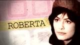14/10/2008 - Romanzo Criminale - La serie: Roberta