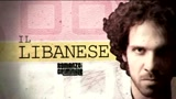 14/10/2008 - Romanzo Criminale - La serie: il Libanese