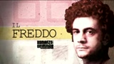 14/10/2008 - Romanzo Criminale - La serie: il Freddo
