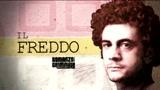 14/10/2008 - Romanzo Criminale - La serie: il Freddo