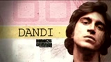 14/10/2008 - Romanzo Criminale - La serie: il Dandi