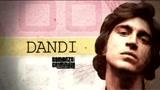 14/10/2008 - Romanzo Criminale - La serie: il Dandi