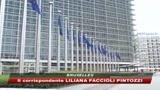 Crisi, Ue: possibili deficit poco sopra il 3 per cento
