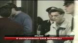 Semilibertà per Pietro Maso, oggi esce dal carcere di Milano