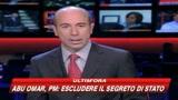 Parma, Carretta eredita la casa del massacro