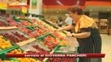 Banca d'Italia: Paese fermo, Pil e consumi in calo