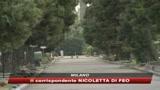 Milano, 41 arresti per il racket dei funerali