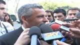 Baggio promuove Zarate