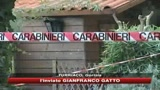 16/10/2008 - Gorizia, ucciso a coltellate direttore Inpdap