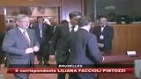 Bruxelles, Berlusconi rilancia aiuti di Stato alle imprese